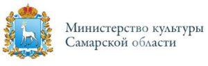 https://mincult.samregion.ru/
